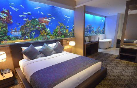 Aqua-Supreme-Room-G