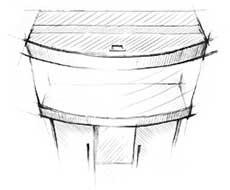 sketch panoram 2301