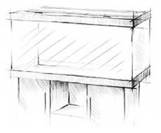 sketch pryam 2301
